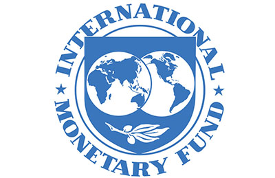 IMF Staff Completes 2017 Article IV Mission to Islamic Republic of Iran